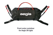Outer Container for Aegis 30 light