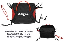 Outer Container for Aegis