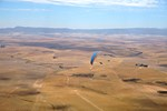 Paraglide-Progress2-01.jpg