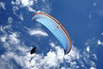 Paraglide-Progress2-02.jpg