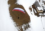 Paraglide-Progress2-04.jpg