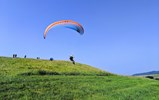 Paraglide-Progress2-05.jpg