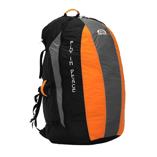 Bronco - Paraglider Bag