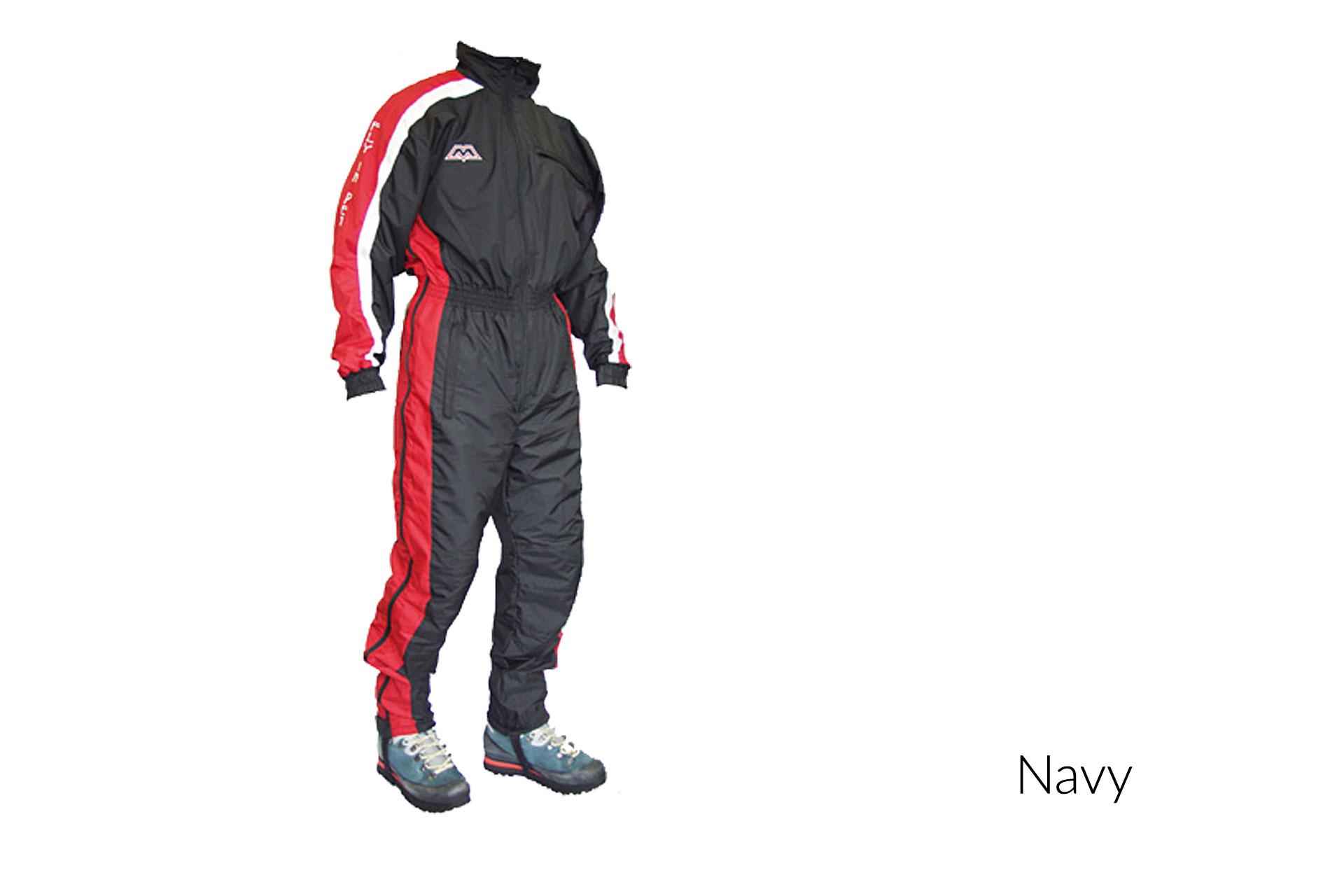 82d8fca8e77 Flight Suit. FlightSuit - Navy