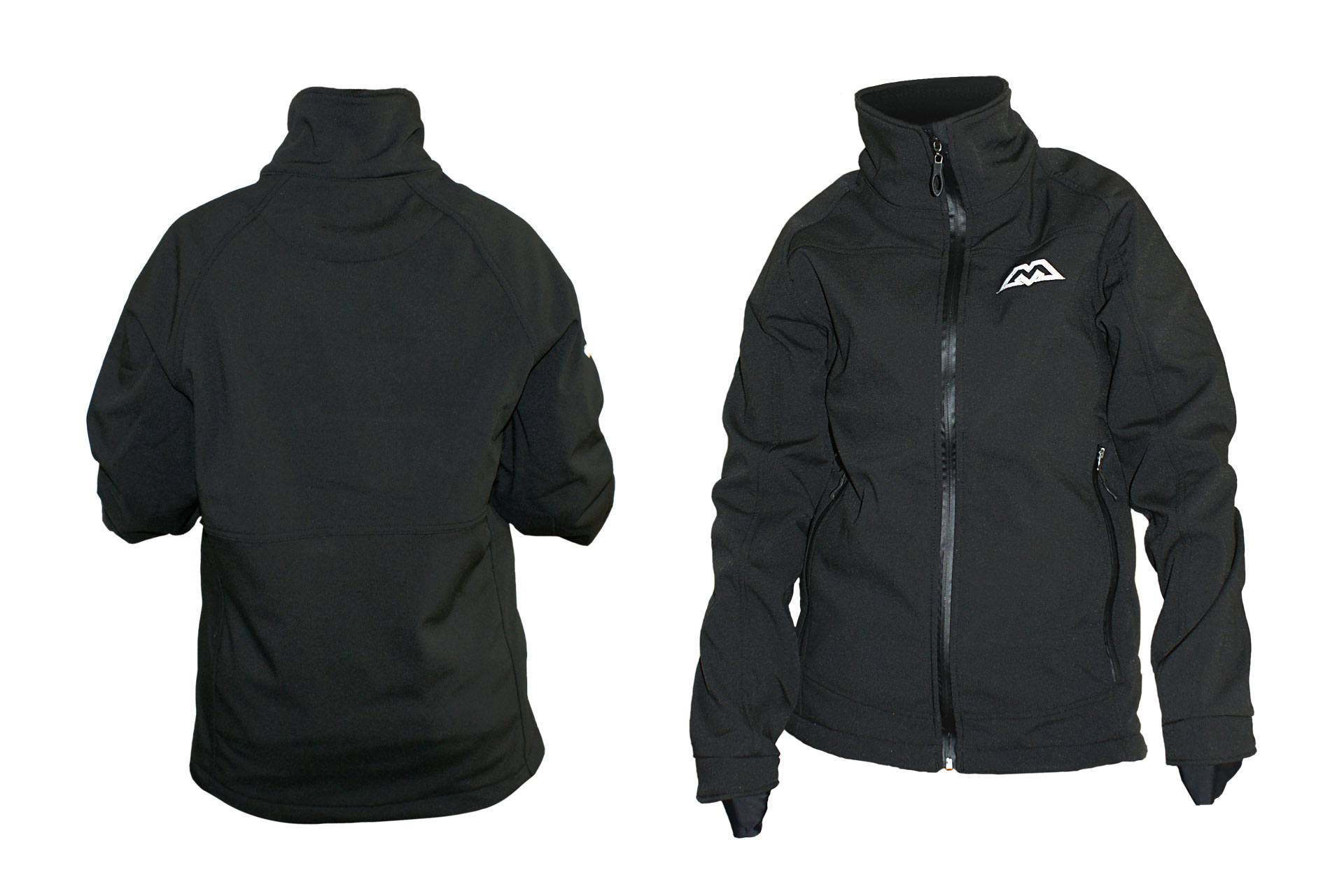 272f6c5a767 Clothing | MAC PARA