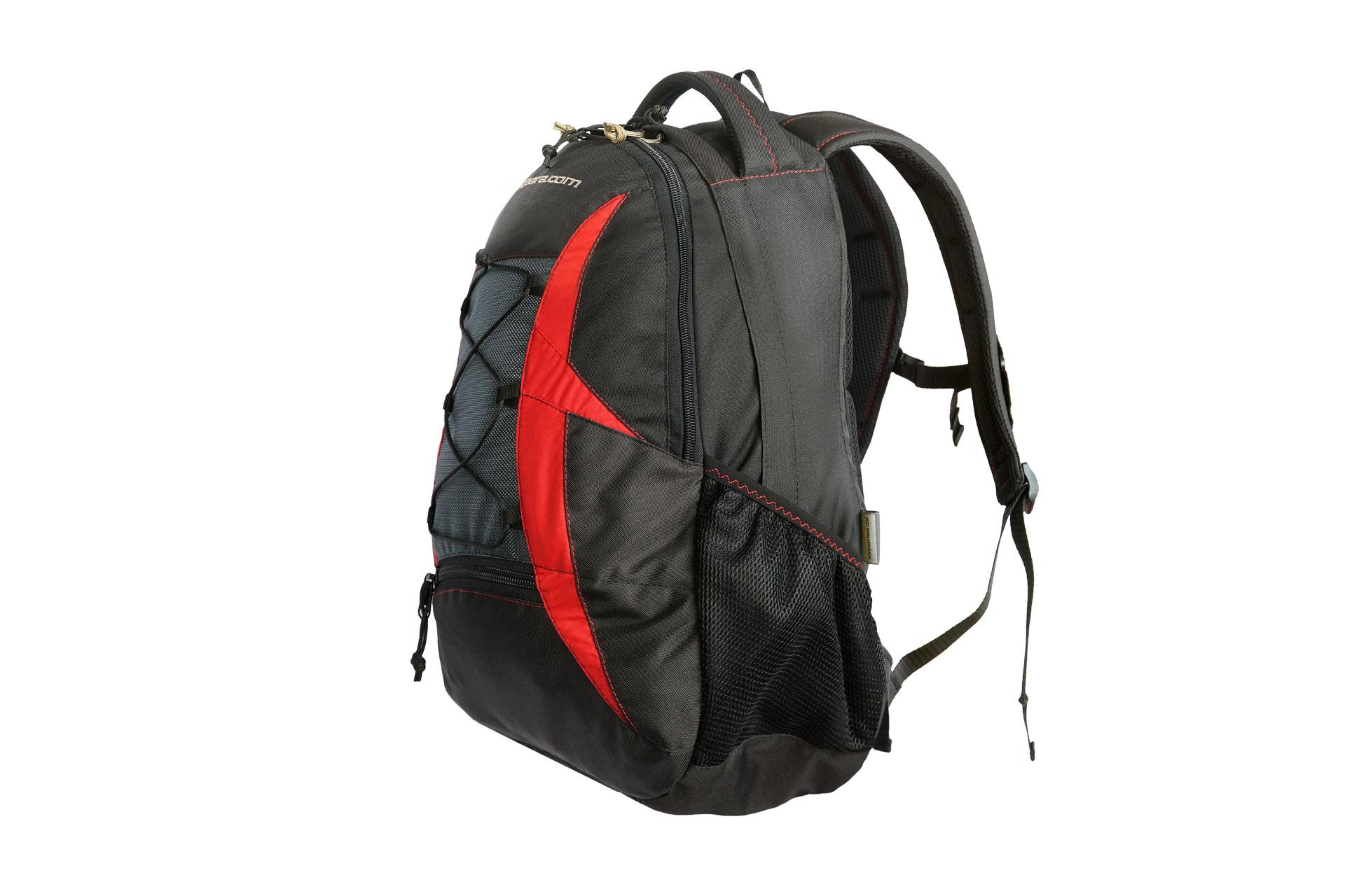 4b8d506099 Back Packs