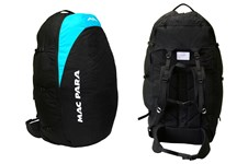 Big Paraglider Bag