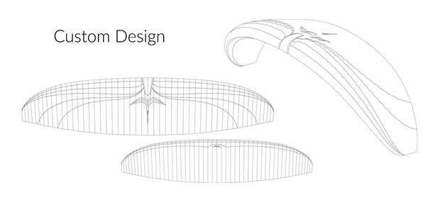 Special Design Muse 5